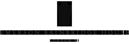 Emerson Bainbridge House